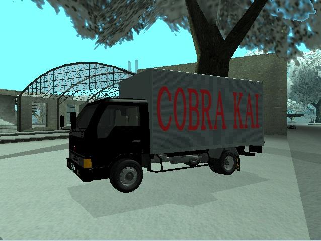 cobura3.jpg