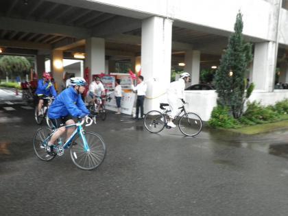 12.6.25シーガイアサイクルマラソン9