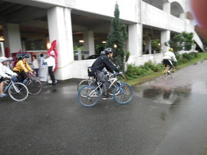 12.6.25シーガイアサイクルマラソン10