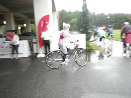 12.6.25シーガイアサイクルマラソン14