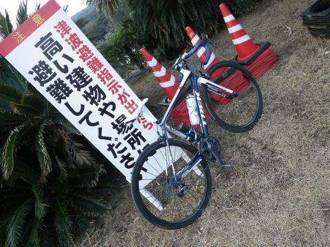 12.12.8青島ポタ5