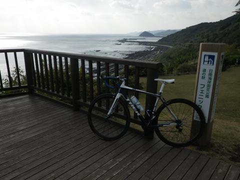 12.12.8青島ポタ10