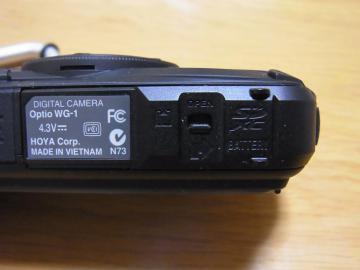 パラオカメラ2