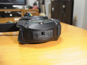 パラオカメラ4