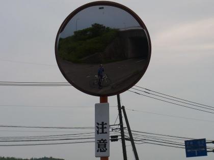 12.6.24朝練3