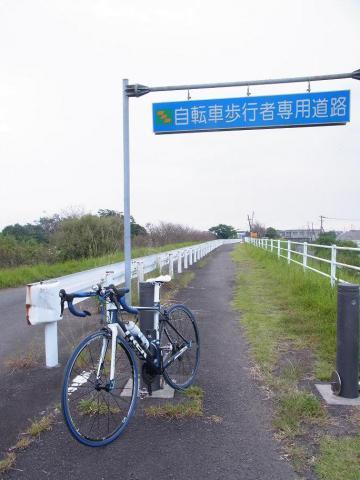 12.9.12朝練通勤2