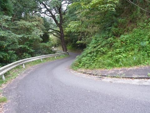 12.9.12朝練通勤7