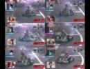 赤坂カート6人対戦プレイマリオカートBGM