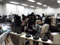 NCM_1192+-+繧ウ繝斐・_convert_20121126184054