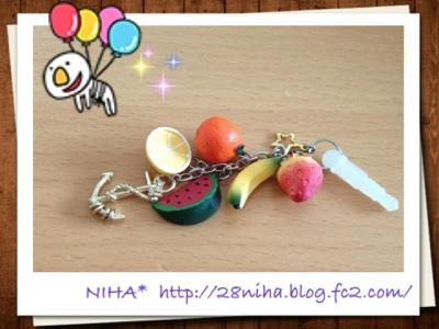 fc2blog_20120802154221826.jpg