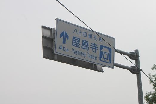 0641.jpg