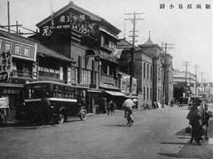 01-2柾谷小路古町附近