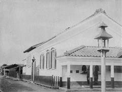 02-1新潟郵便役所
