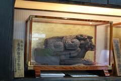 小川屋(獅子)2