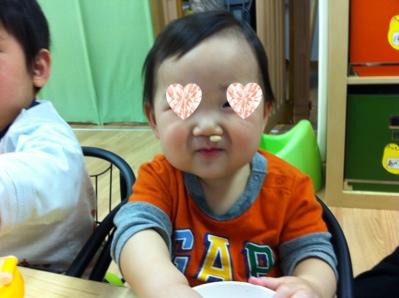 fc2blog_2012050806491446e.jpg
