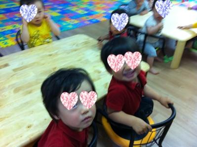 fc2blog_20120509204000bcc.jpg
