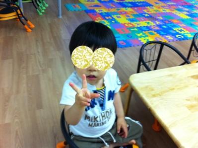 fc2blog_20120509204134cc2.jpg