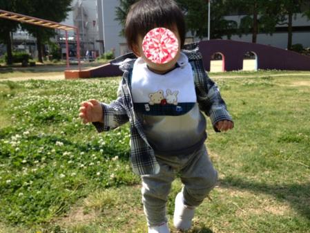 fc2blog_201205191543501ff.jpg