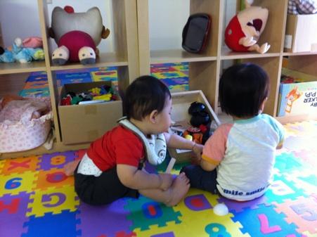 fc2blog_20120523142046ba9.jpg