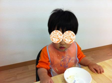 fc2blog_201205251405336f1.jpg