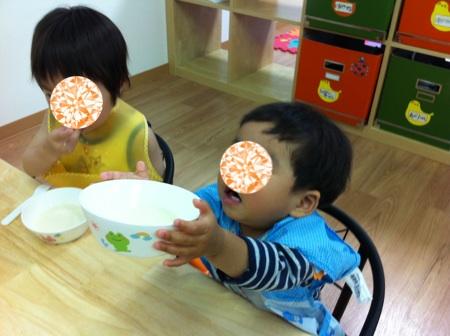 fc2blog_20120525140644574.jpg