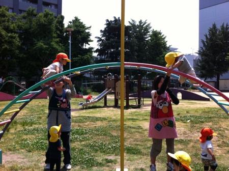 fc2blog_20120528140010d08.jpg