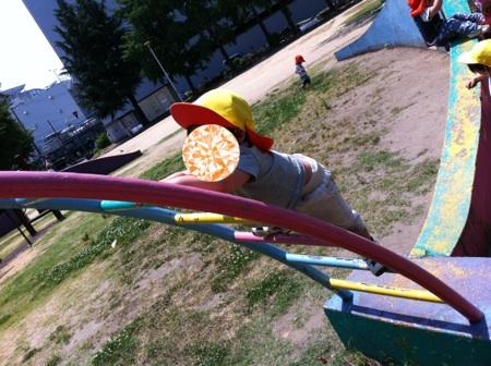 fc2blog_201205281400417e8.jpg