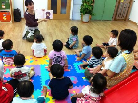 fc2blog_20120529142855296.jpg