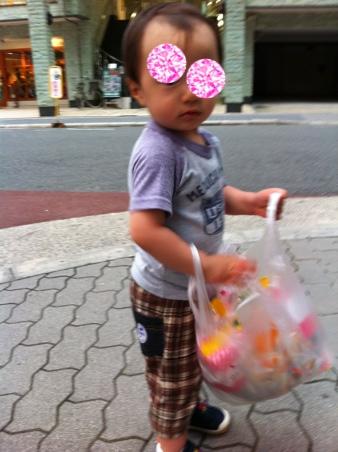 fc2blog_201205291721406d2.jpg