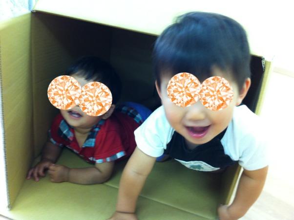 fc2blog_20120531190550bae.jpg