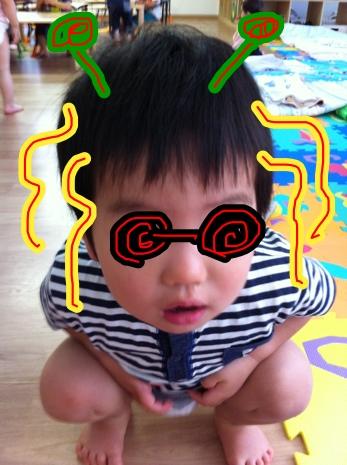 fc2blog_20120601231129d6e.jpg
