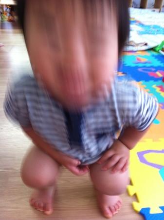 fc2blog_20120602062510417.jpg