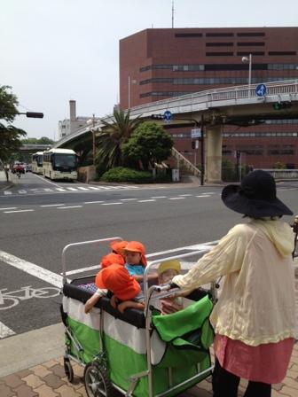 fc2blog_20120602192711b96.jpg