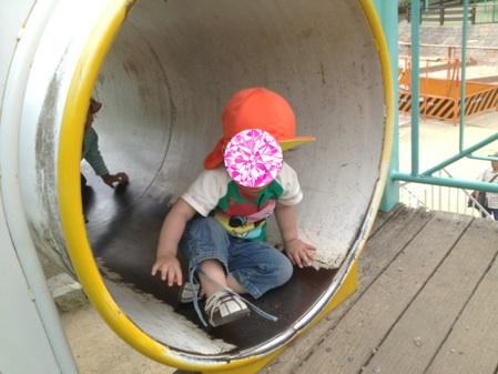 fc2blog_2012060219353503d.jpg