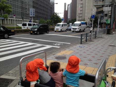 fc2blog_20120602193837ca2.jpg