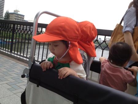 fc2blog_20120602193953072.jpg