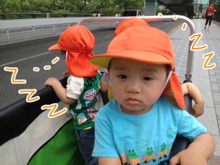 fc2blog_20120602194225d21.jpg