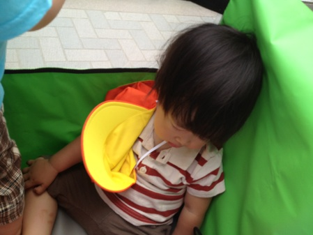 fc2blog_2012060219440826a.jpg