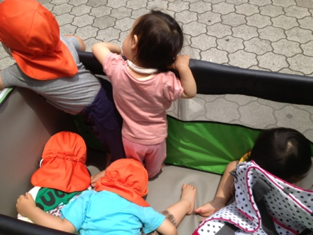 fc2blog_20120602194548d45.jpg