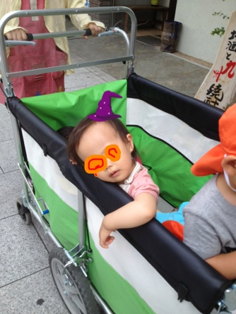 fc2blog_201206021957482c0.jpg