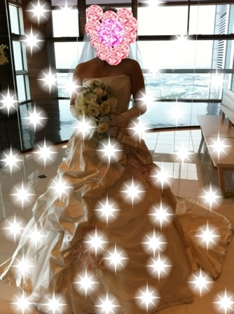 fc2blog_201206022021082ce.jpg