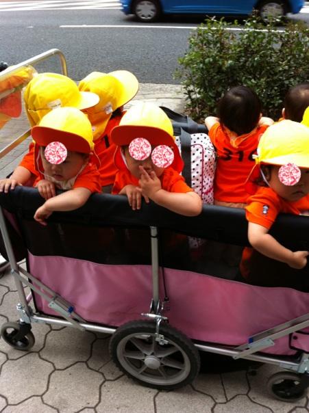 fc2blog_2012060719152484e.jpg