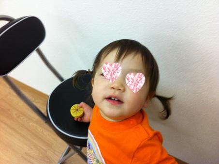 fc2blog_20120613142749e58.jpg