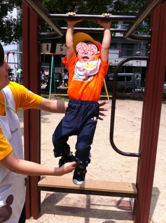 fc2blog_201206181548297ef.jpg