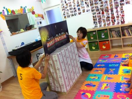 fc2blog_2012062113132784f.jpg