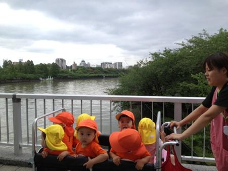 fc2blog_2012062214492115b.jpg