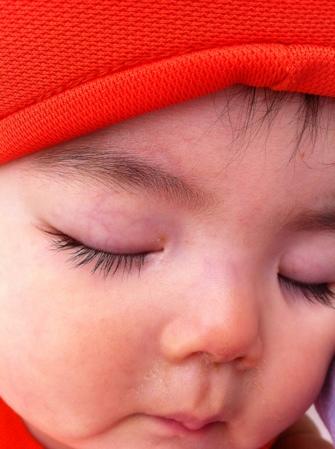 fc2blog_20120622153834c16.jpg