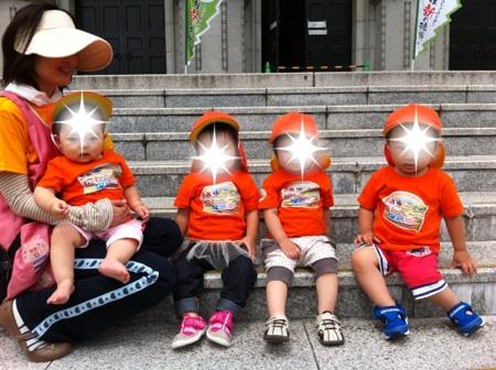 fc2blog_20120623132920ab8.jpg