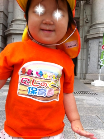 fc2blog_20120623183848873.jpg