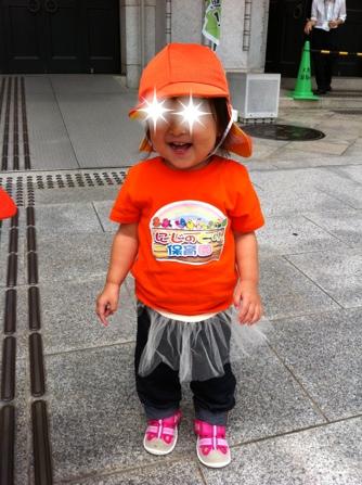 fc2blog_201206231839343ca.jpg